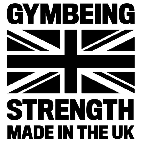 GymBeing
